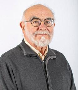 Jaume Pagés Fita