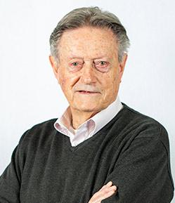 Josep Toro Trallero