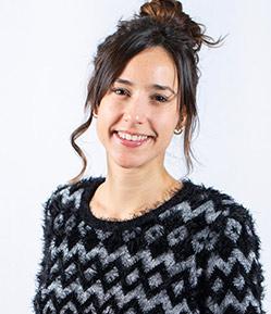 Judit Ávila