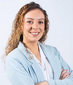 Laia Raventós Fernández