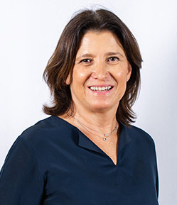 Olga Vidal Regard
