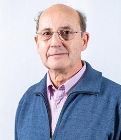 Ramon Guàrdia Massó