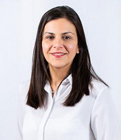 Sara Bujalance Arguijo